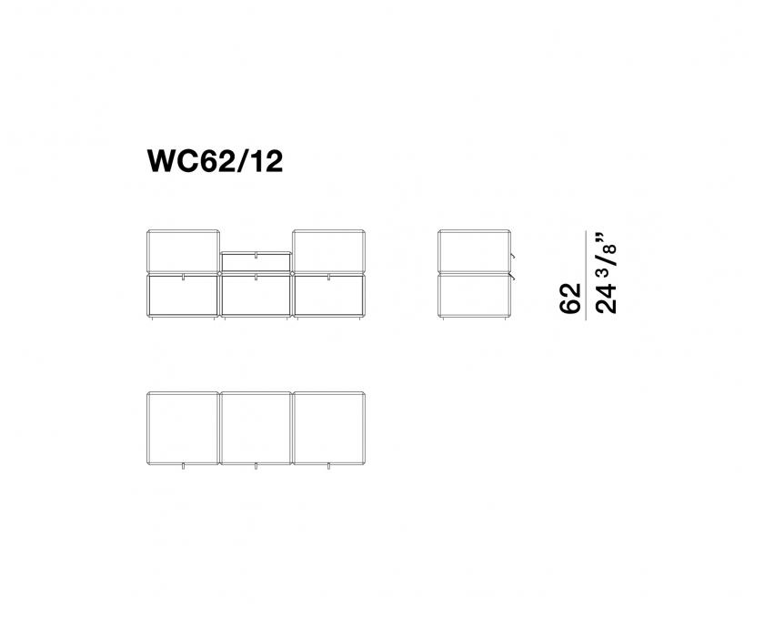 Teorema - WC62-12