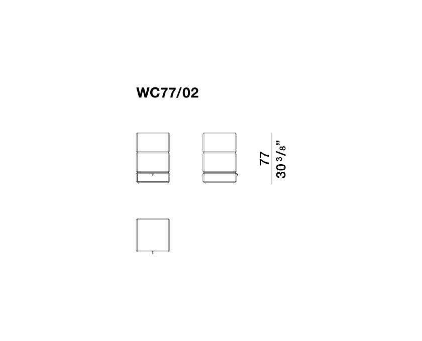 Teorema - WC77-02