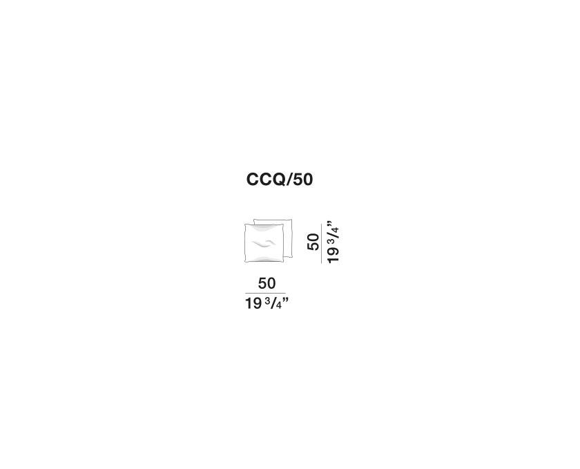 Turner - CCQ-50