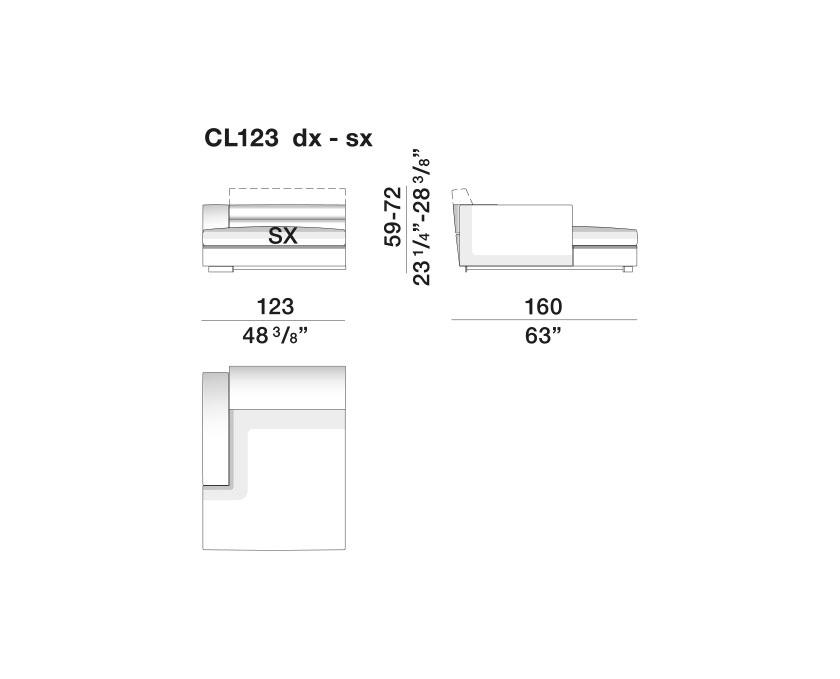 Turner - CL123-dx-sx