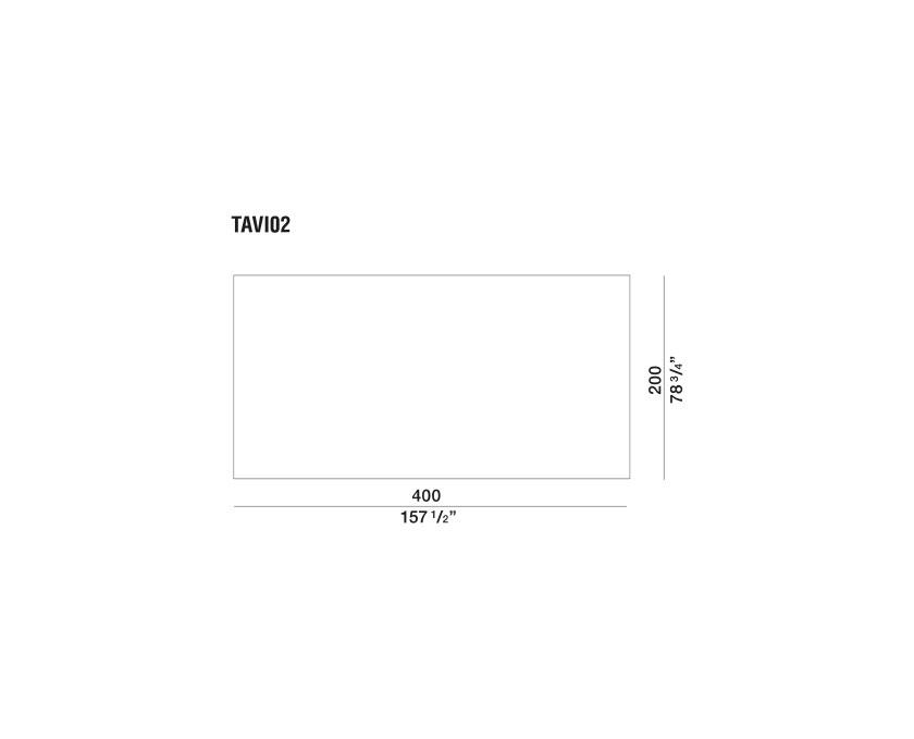 Vibrazioni - TAVI02