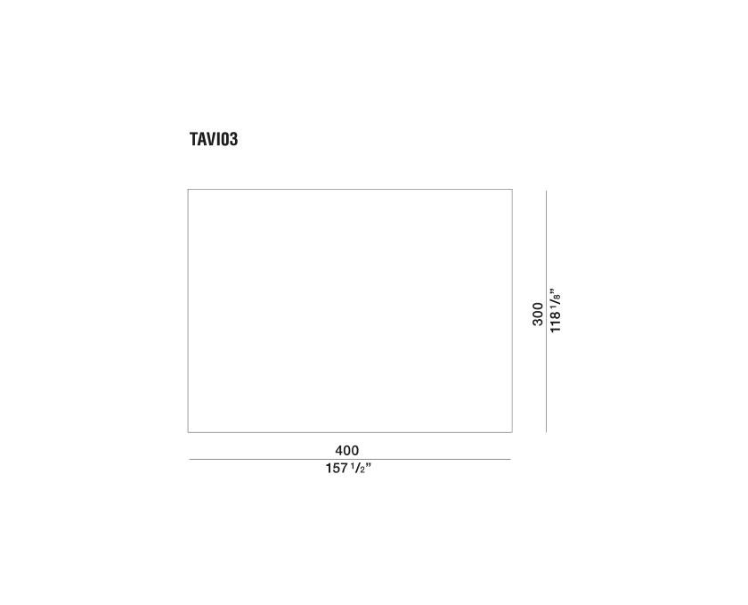 Vibrazioni - TAVI03