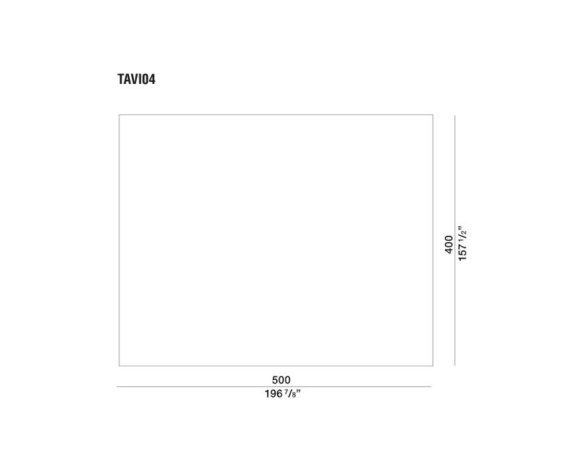 Vibrazioni - TAVI04
