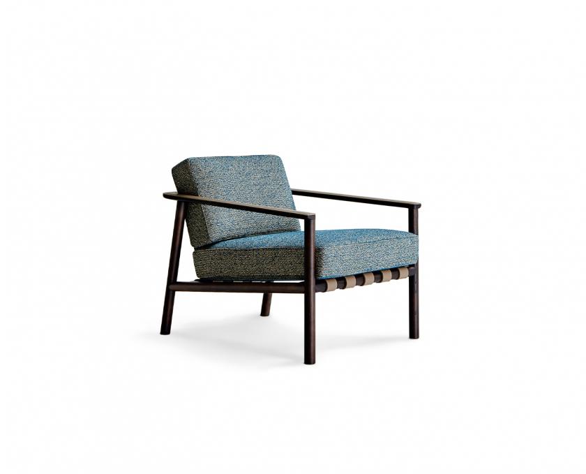 Gillis - Armchairs