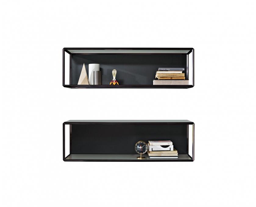Grado° Bookshelf - Accessories