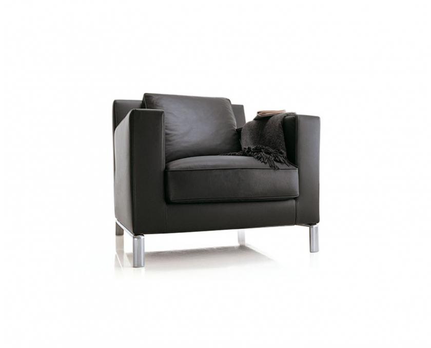 Divani molteni opinioni idee per il design della casa - Opinioni divani ikea ...