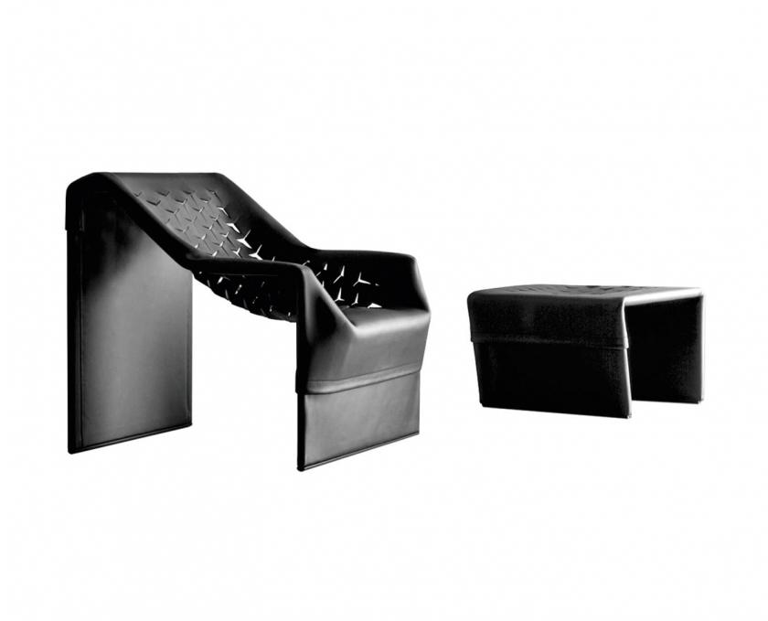 Skin - Armchairs