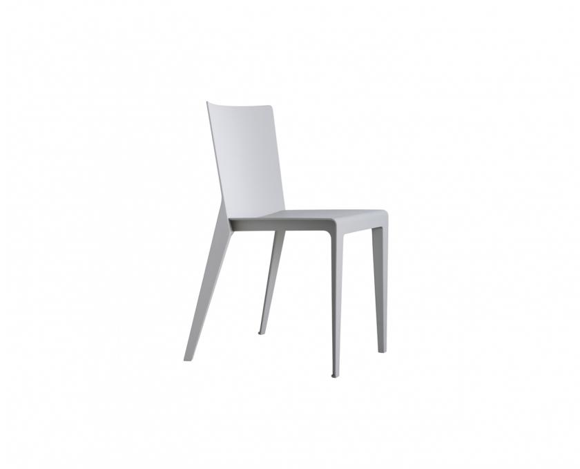 Alfa - Chairs