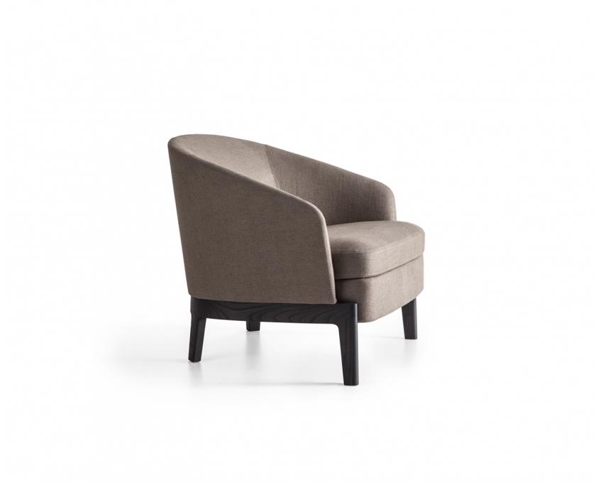 Chelsea - Armchairs