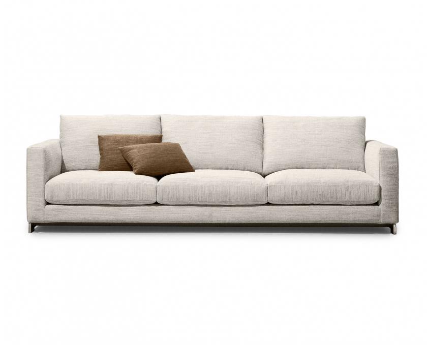 Reversi - Sofas