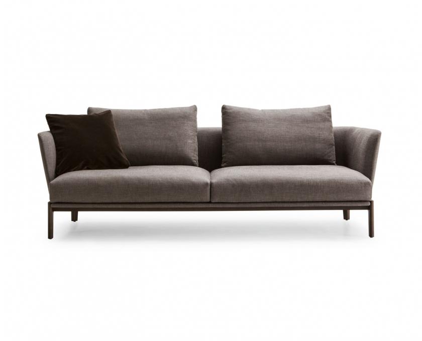 Chelsea - Sofas