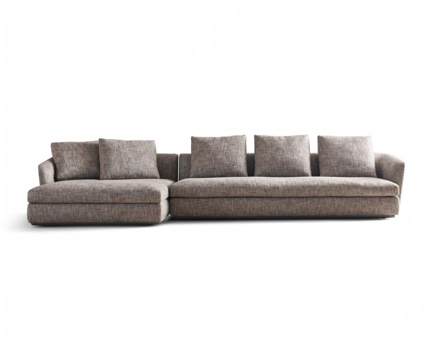 Sloane - Sofas