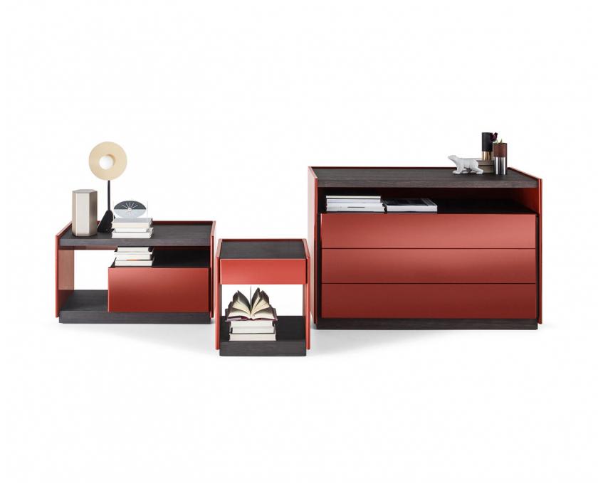 5050 - Drawer Units
