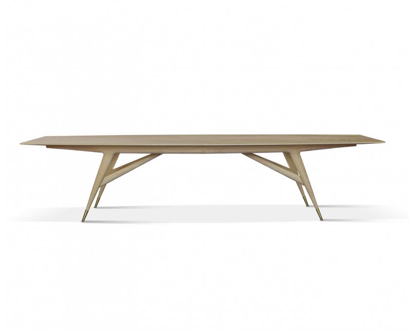 D.859.1 - テーブル