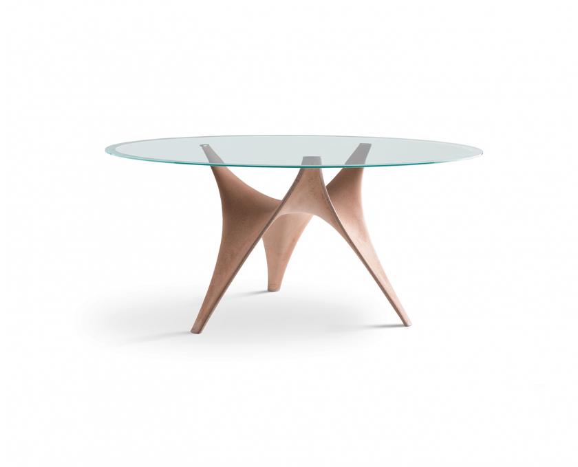 Arc - Tables